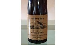 Pinot-Noir 2006