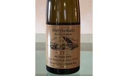 Pinot-Gris Dorfschatz 2010