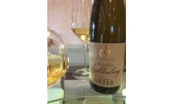 copy of Riesling Grand Cru...