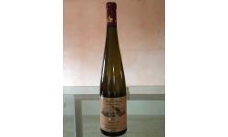 Pinot-Gris Kastelweg 2007