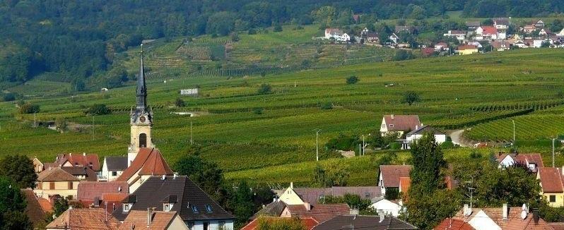 Dorfschatz